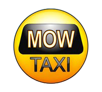 Wow Taxi